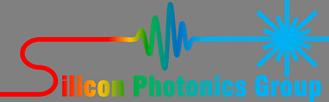 Silicon Photonics Group